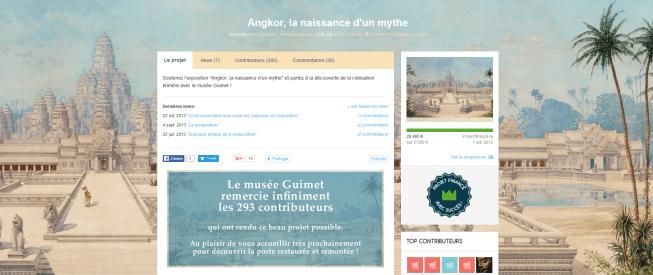 FireShot Screen Capture #190 - 'MyMajorCompany - Soutenez Angkor, la naissance d'un mythe' - www_mymajorcompany_com_angkor-la-naissance-d-un-mythe