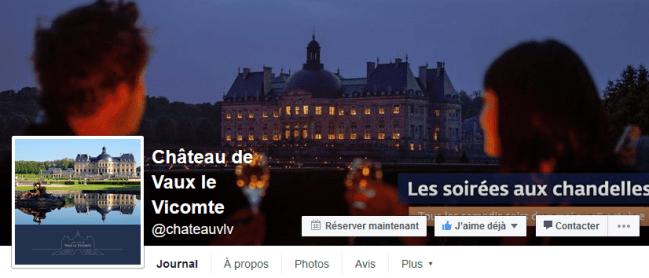FireShot Screen Capture #271 - 'Château de Vaux le Vicomte' - www_facebook_com_chateauvlv__fref=ts