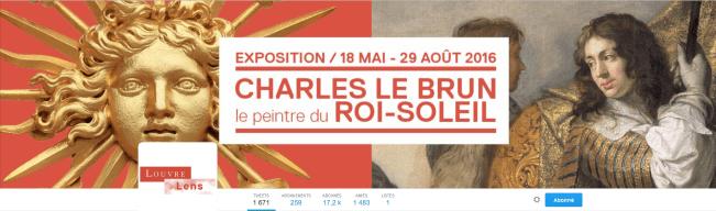 FireShot Screen Capture #272 - 'Musée du Louvre-Lens (@MuseeLouvreLens) I Twitter' - twitter_com_MuseeLouvreLens