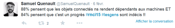 FireShot Screen Capture #363 - '#rnci15 - Recherche sur Twitter' - twitter_com_search_f=realtime&q=#rnci15&src=typd