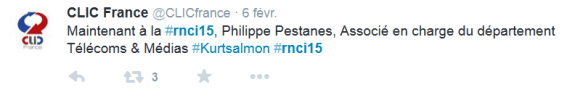 FireShot Screen Capture #369 - '#rnci15 - Recherche sur Twitter' - twitter_com_search_f=realtime&q=#rnci15&src=typd
