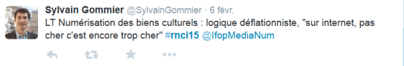 FireShot Screen Capture #370 - '#rnci15 - Recherche sur Twitter' - twitter_com_search_f=realtime&q=#rnci15&src=typd