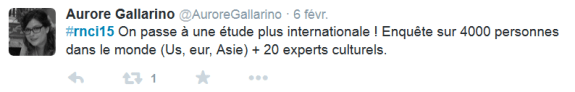 FireShot Screen Capture #371 - '#rnci15 - Recherche sur Twitter' - twitter_com_search_f=realtime&q=#rnci15&src=typd