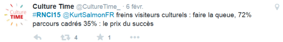 FireShot Screen Capture #375 - '#rnci15 - Recherche sur Twitter' - twitter_com_search_f=realtime&q=#rnci15&src=typd