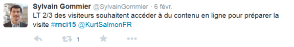 FireShot Screen Capture #376 - '#rnci15 - Recherche sur Twitter' - twitter_com_search_f=realtime&q=#rnci15&src=typd