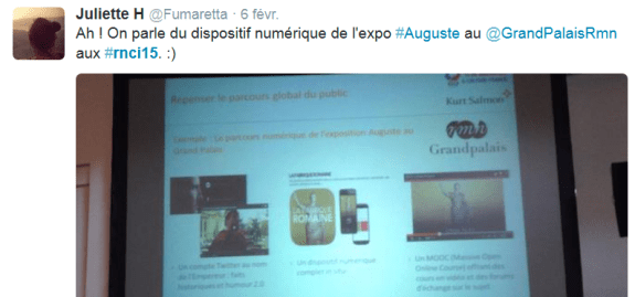 FireShot Screen Capture #379 - '#rnci15 - Recherche sur Twitter' - twitter_com_search_f=realtime&q=#rnci15&src=typd