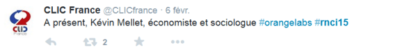 FireShot Screen Capture #383 - '#rnci15 - Recherche sur Twitter' - twitter_com_search_f=realtime&q=#rnci15&src=typd