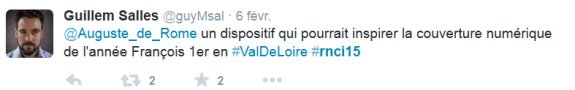 FireShot Screen Capture #384 - '#rnci15 - Recherche sur Twitter' - twitter_com_search_f=realtime&q=#rnci15&src=typd