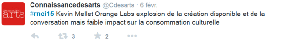 FireShot Screen Capture #386 - '#rnci15 - Recherche sur Twitter' - twitter_com_search_f=realtime&q=#rnci15&src=typd