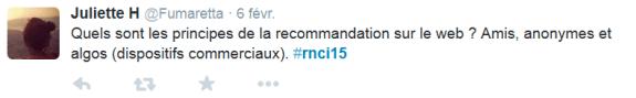 FireShot Screen Capture #388 - '#rnci15 - Recherche sur Twitter' - twitter_com_search_f=realtime&q=#rnci15&src=typd