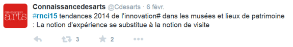 FireShot Screen Capture #398 - '#rnci15 - Recherche sur Twitter' - twitter_com_search_f=realtime&q=#rnci15&src=typd
