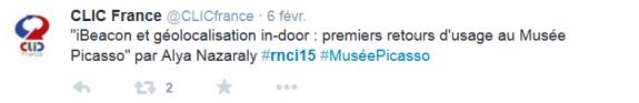 FireShot Screen Capture #421 - '#rnci15 - Recherche sur Twitter' - twitter_com_search_f=realtime&q=#rnci15&src=typd