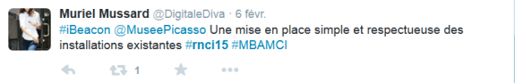 FireShot Screen Capture #423 - '#rnci15 - Recherche sur Twitter' - twitter_com_search_f=realtime&q=#rnci15&src=typd