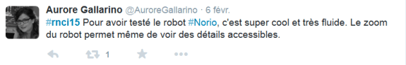 FireShot Screen Capture #430 - '#rnci15 - Recherche sur Twitter' - twitter_com_search_f=realtime&q=#rnci15&src=typd