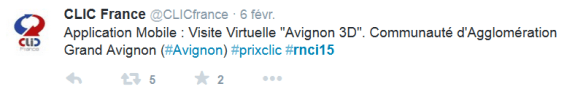FireShot Screen Capture #443 - '#rnci15 - Recherche sur Twitter' - twitter_com_search_f=realtime&q=#rnci15&src=typd