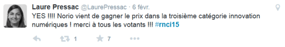 FireShot Screen Capture #444 - '#rnci15 - Recherche sur Twitter' - twitter_com_search_f=realtime&q=#rnci15&src=typd
