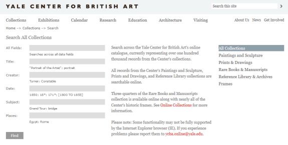 FireShot Screen Capture #493 - 'Search All Collections I britishart_yale_edu' - britishart_yale_edu_collections_search