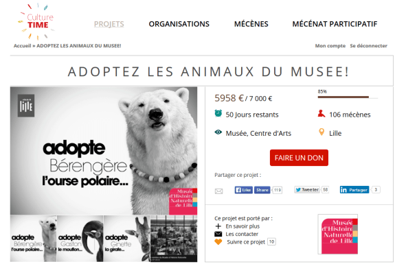 FireShot Screen Capture #503 - 'ADOPTEZ LES ANIMAUX DU MUSEE! I Culture Time' - www_culture-time_com_projet_mhn-lille#description_projet