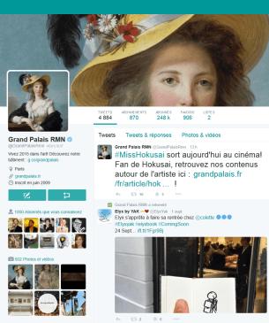 FireShot Screen Capture #595 - 'Grand Palais RMN (@GrandPalaisRmn) I Twitter' - twitter_com_GrandPalaisRmn