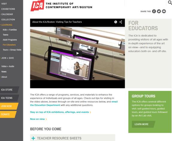 FireShot Screen Capture #624 - 'For Educators I icaboston_org' - www_icaboston_org_kids-teens_educators