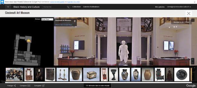 FireShot Screen Capture #784 - 'Cincinnati Art Museum - Institut culturel de Google' - www_google_com_culturalinstitute_u_0_collection_cincinnati-art-museum_museumview&projectId=black-history-and-culture