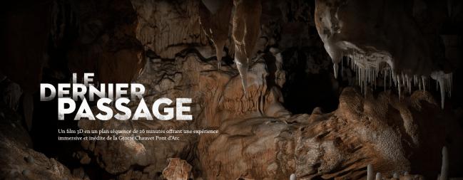 FireShot Screen Capture #808 - 'Le dernier passage, film 3D de la Grotte Chauvet' - www_ledernierpassage_com