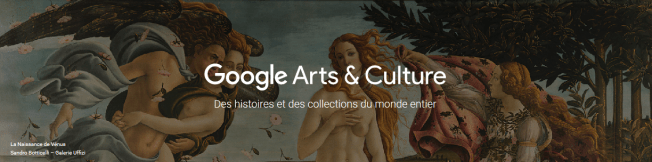 FireShot Screen Capture #857 - 'Google Arts & Culture' - www_google_com_culturalinstitute_beta__hl=fr