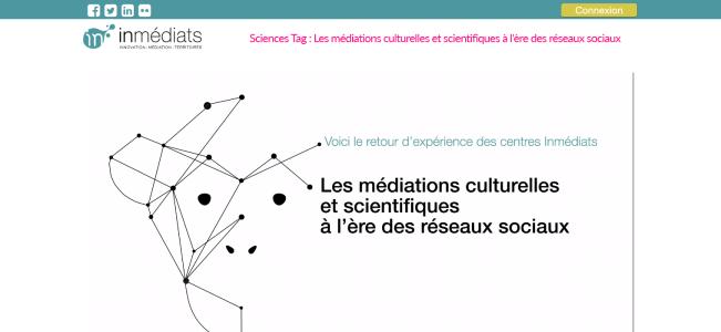 fireshot-screen-capture-887-sciences-tag-www_sciences-tag_fr