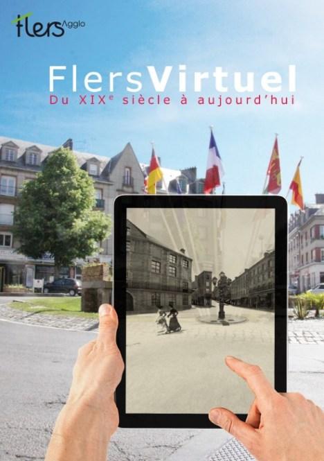 FlersVirtuel-493x700