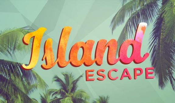 General_Escape_Rooms_Island_Background_Logo
