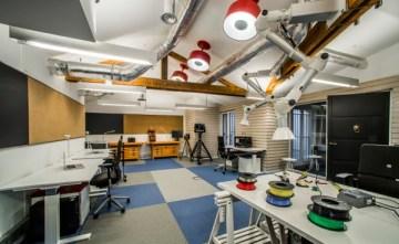 Google Cultural-Institute-6 lab 2
