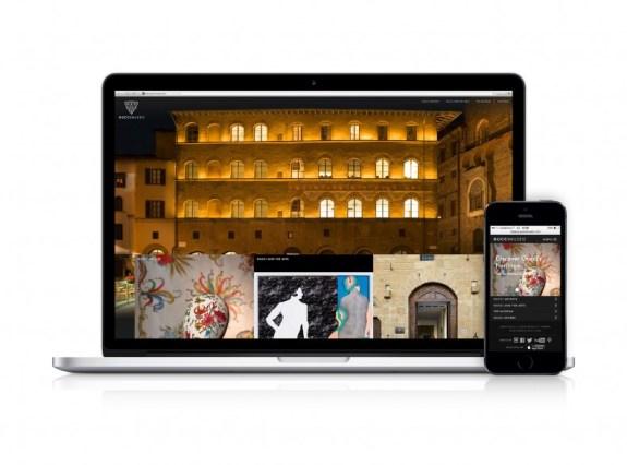 Gucci museo_mac_iphone-790x586