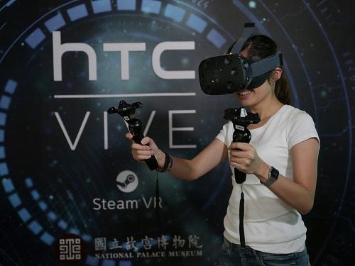 HTV Vive NPM Taiwan-1
