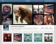 Horniman Instagramaccount