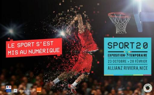L-exposition-Sport-2.0-a-ouvert-ses-portes-au-Musee-National-du-Sport-a-Nice_large_apimobile