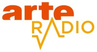 LOGO_ARTE_RADIO_jaune