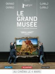 Le-Grand-Musee-Documentaire_portrait_w193h257