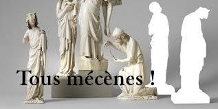 Louvre tous mécènes