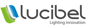 Lucibel logo