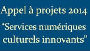 MCC appel projets innovants Logo_illustration-16-9