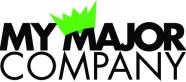 Logo_mmcmusic_black