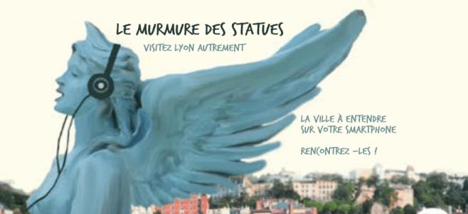 murmures-des-statues-de-lyon