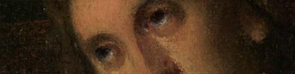 Musée beaux arts lyon bando-ingres-740