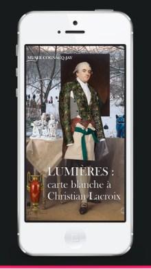 Musée cognac jay appli lacroix 1