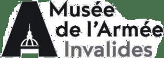 Musée_de_l'Armée_logo_2014
