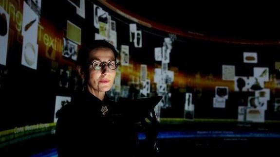 NSW sarah screen browser