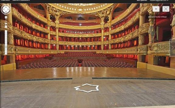 Opera de Paris capture-ecran-site-google-permettant-visite-virtuelle-opera-paris-1542921-616x380