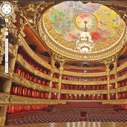Opera google chagall 000000038048