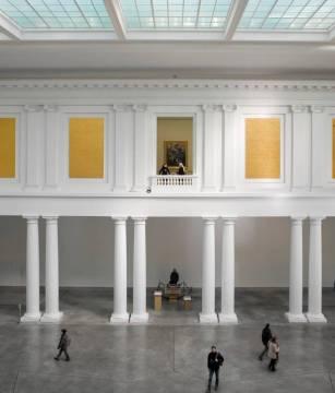 Palais beaux arts lille atrium-c-palais-des-beaux-arts-photo-charles-delcourt-jpg_2219891