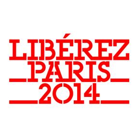 Paris musées libérez paris 2014
